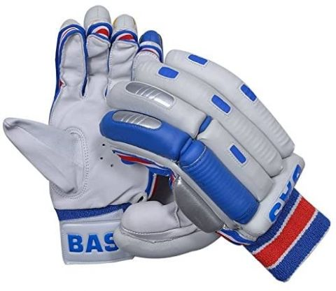 Bas Vampire Men's Bas Players Special Batting Glove, Right Hand