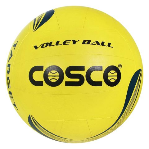 Cosco Synthetic Volleyball