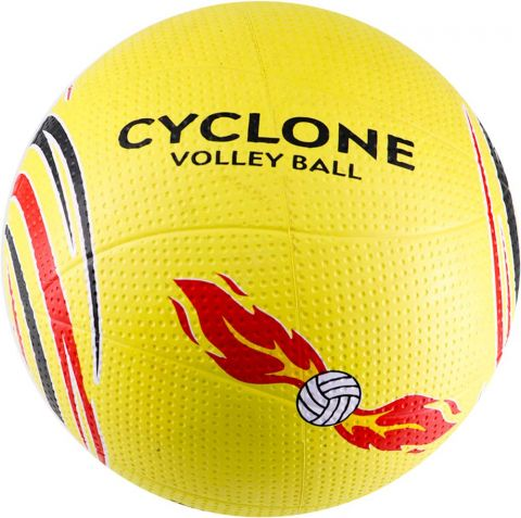 Cosco Cyclone Volleyball