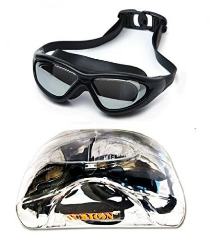 Aurion 999 Swimming Goggles