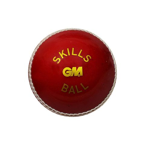 GM 1600941 Leather Tennis Cricket Ball